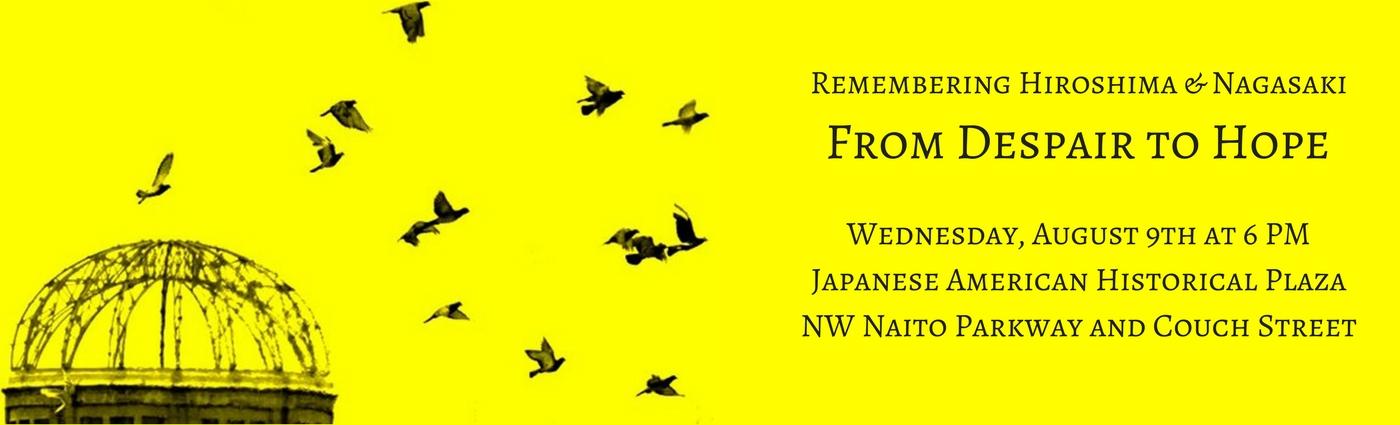 2017_Hiroshima___Nagasaki_event_banner.jpg