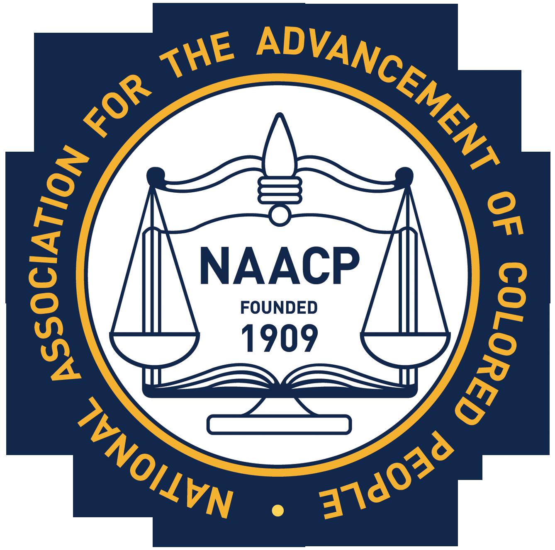 NAACP_logo.png