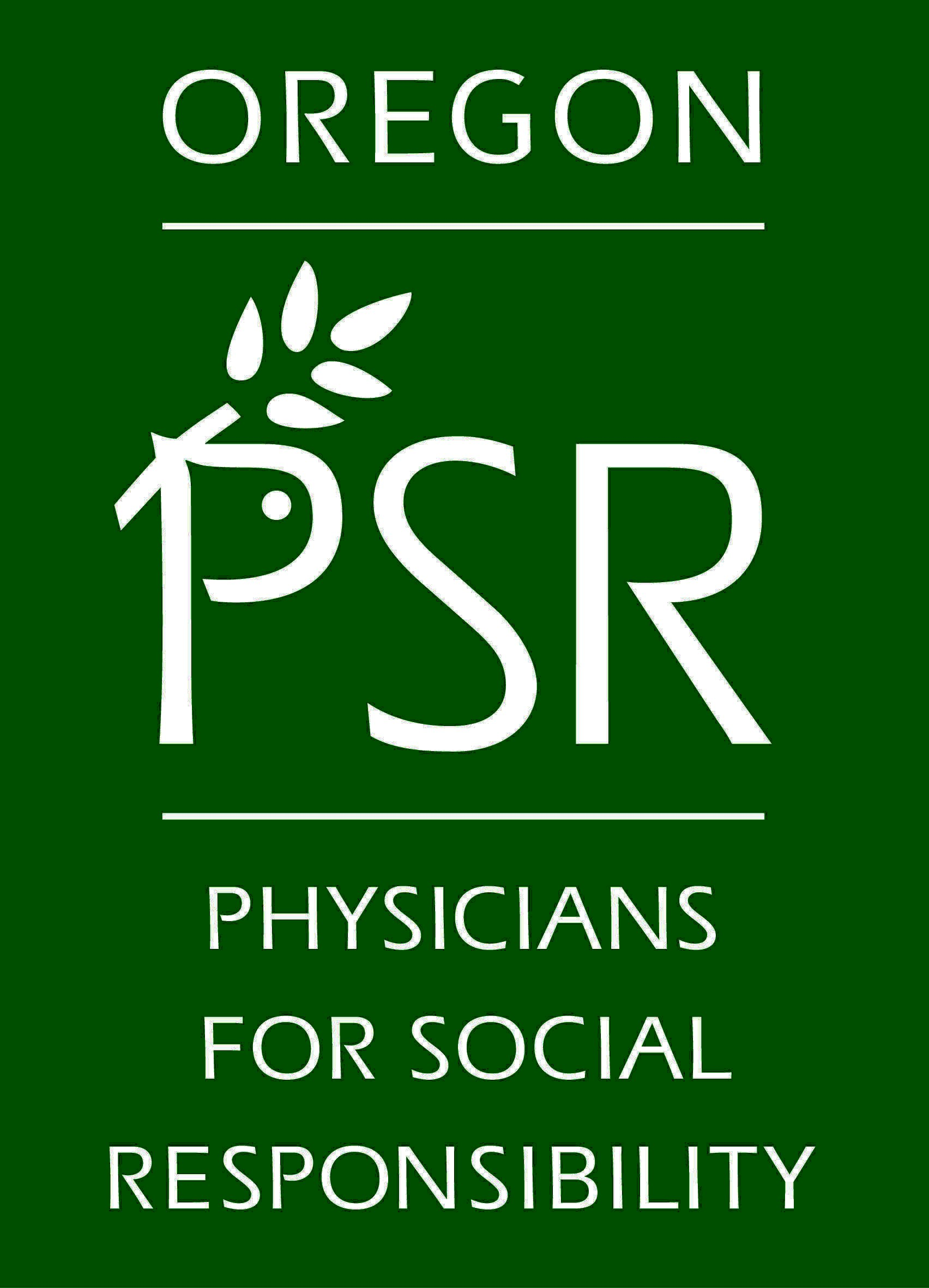 Oregon_PSR_Logo_(dark_green).jpg