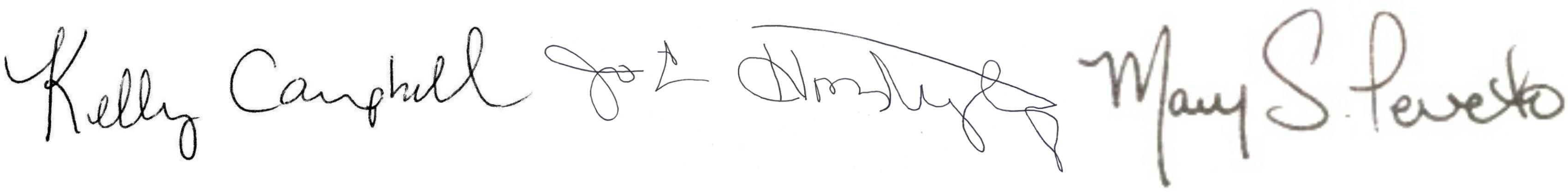 covanta_signatures.jpg