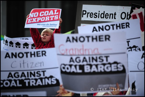 CRK-No-coal-signs-3.jpg