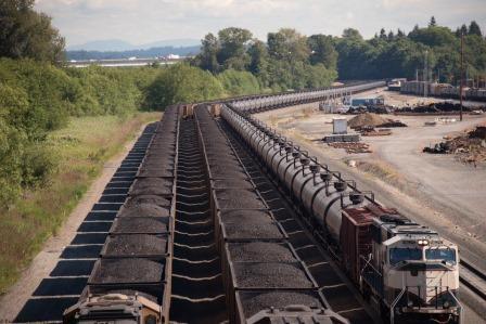 Coal_train.jpg