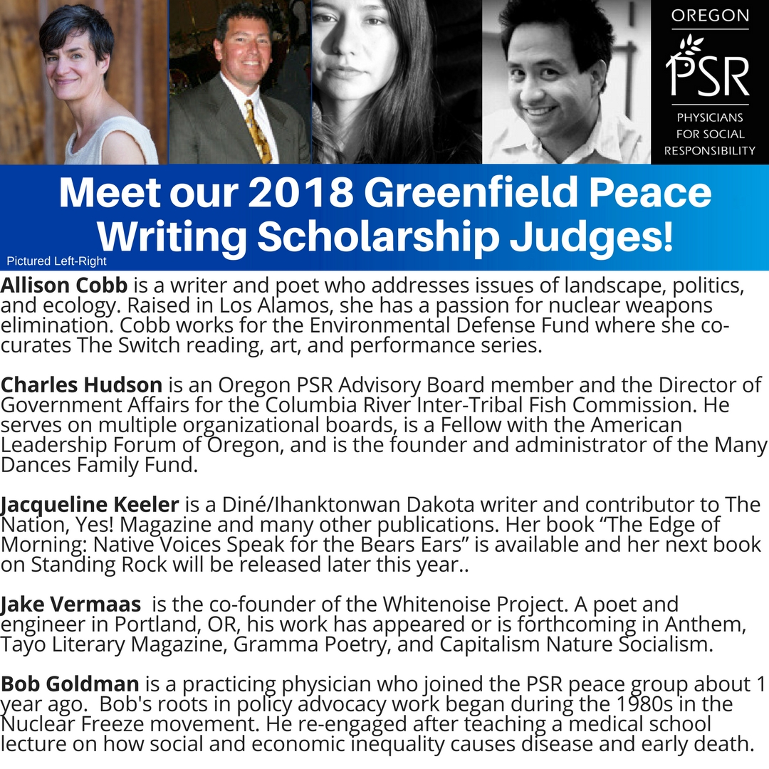 2_Meet_our_2018_Greenfield_Peace_Writing_Scholarship_Judging_Panel!.jpg