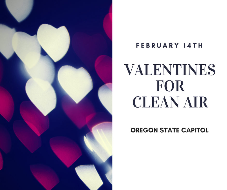 valentines_for_clean_air.png