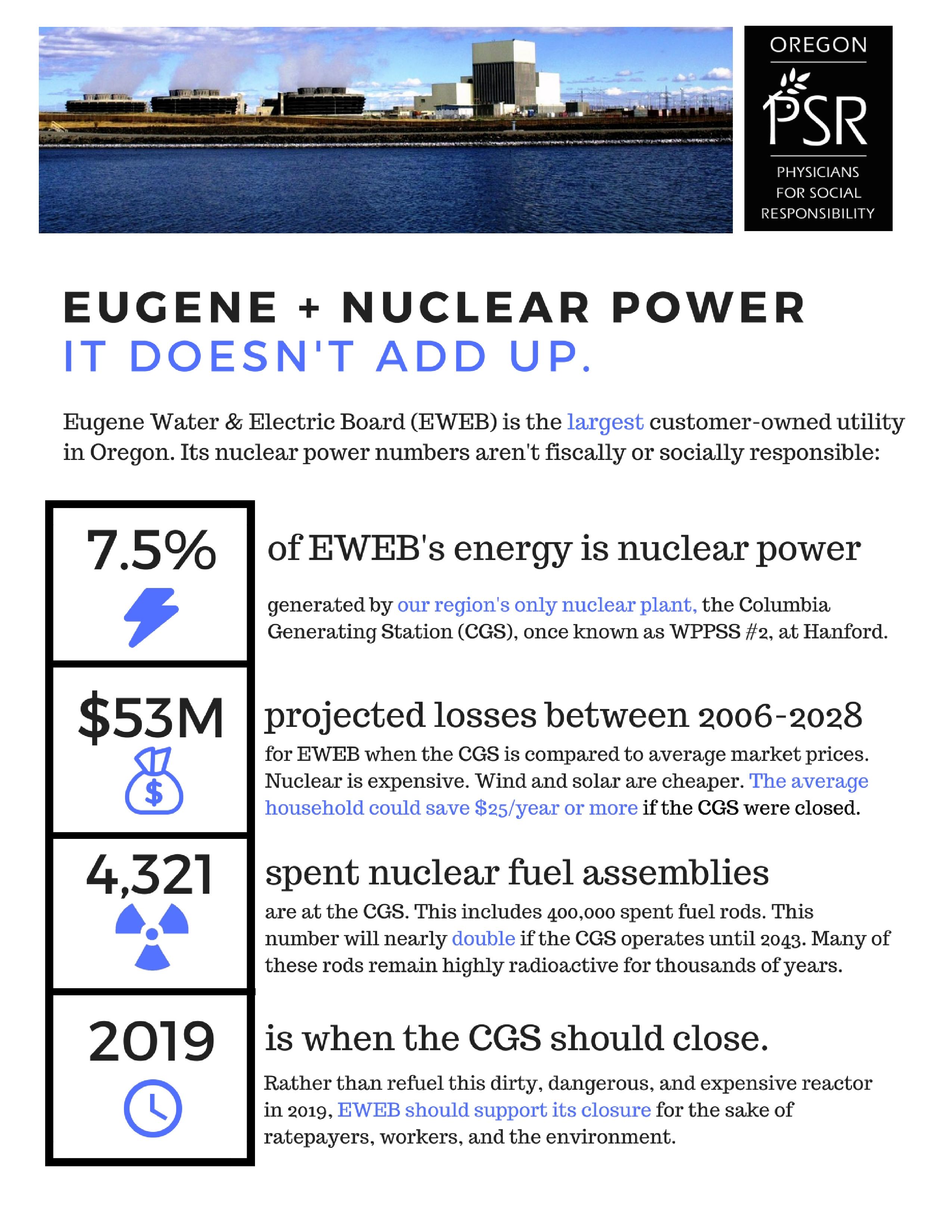 8.5_x_11__Eugene_Nuclear_poster.jpg