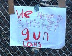 stricter_gun_laws.jpg