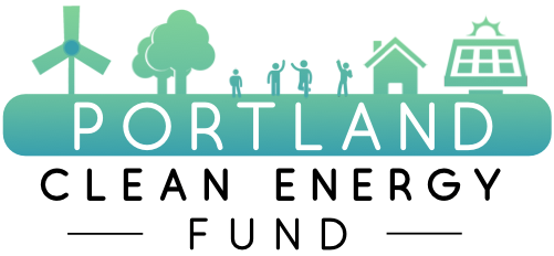 Portland_Clean_Energy_Fund_logo_cropped.png