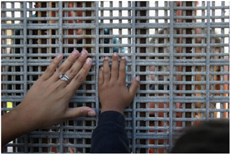 deportation_pic.jpg