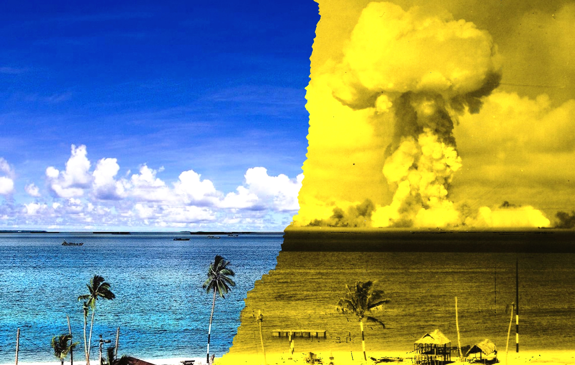 Marshall_Islands_nuclear_testing_photo_combined_2.jpg