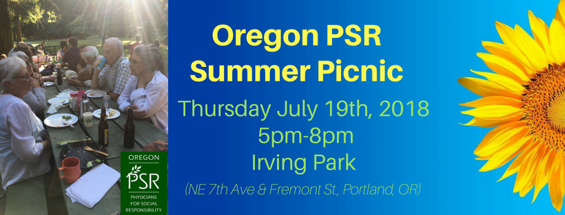 Oregon_PSR_Summer_Picnic_website.jpg