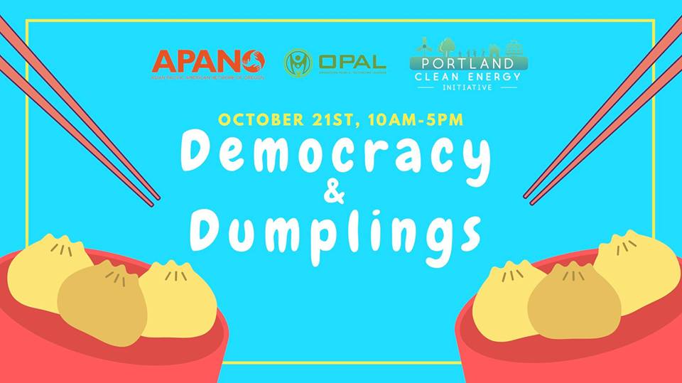 democracydumplings.jpg