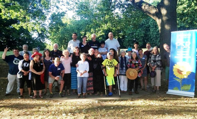 7-19-18_Oregon_PSR_picnic_group_photo_with_Mustafa.jpg