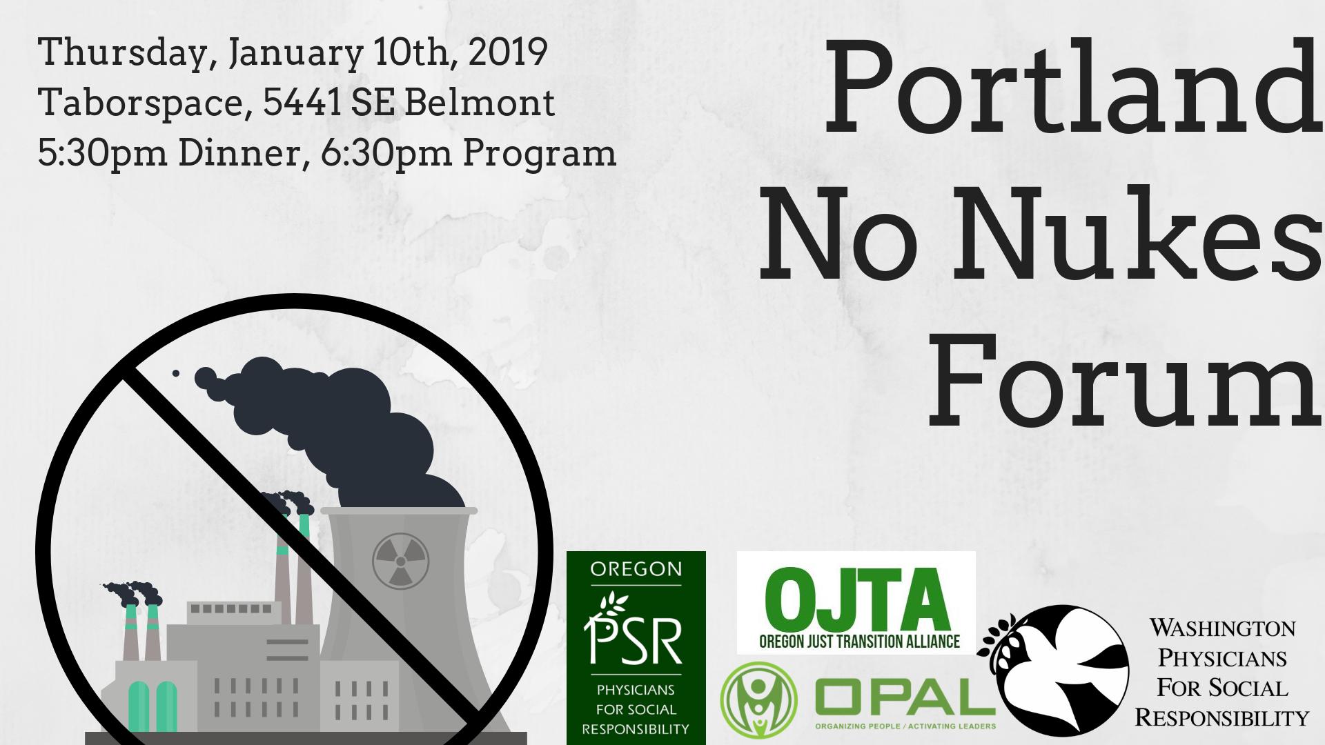 Portland_no_nukes_forum_(1).png