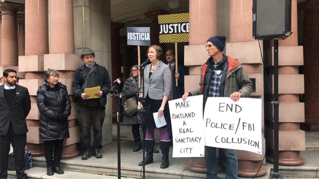 JTTF_protest_in_Portland.jpg