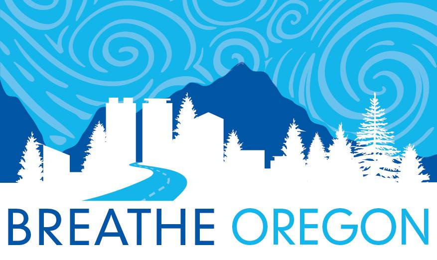 Breathe_Oregon_logo.jpg