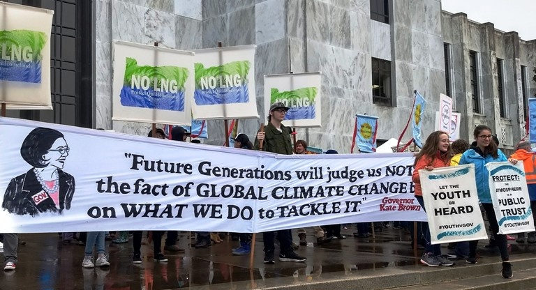 Salem_protest_against_LNG_fracked_gas_for_emails.jpg
