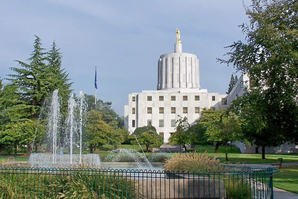 state_capitol_oregon.jpg