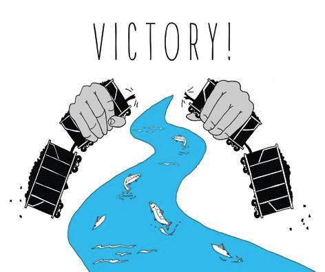 Victory_over_coal_exports_graphic.jpg