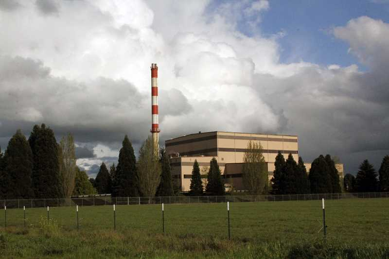 Covanta_Photo_by_Portland_Tribune_(3).jpg
