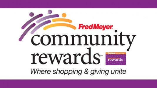 Fred_Meyer_Community_Rewards_logo.jpg
