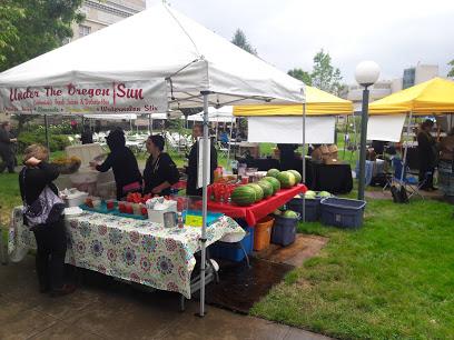 OHSU_Farmers_Market.jpg