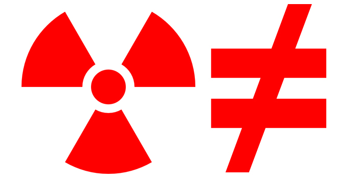 Nuclear_symbol_and_not_equal_symbol_combined_(FINAL).jpg