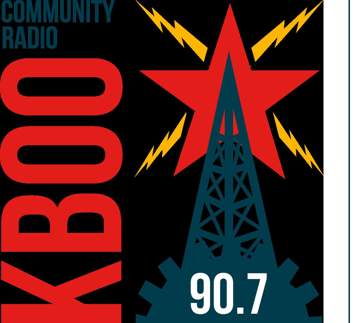 KBOO_logo.png