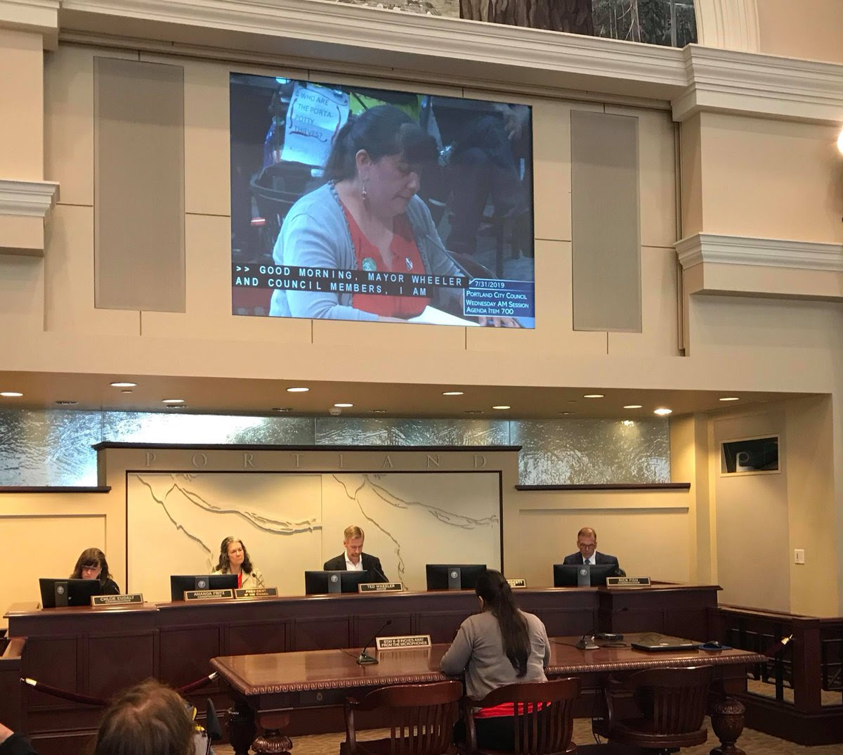 Lluvia_Merello_testimony_on_Zenith_at_Portland_City_Hall.jpg