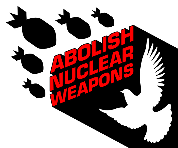 Abolish_Nuclear_Weapons_graphic.jpg