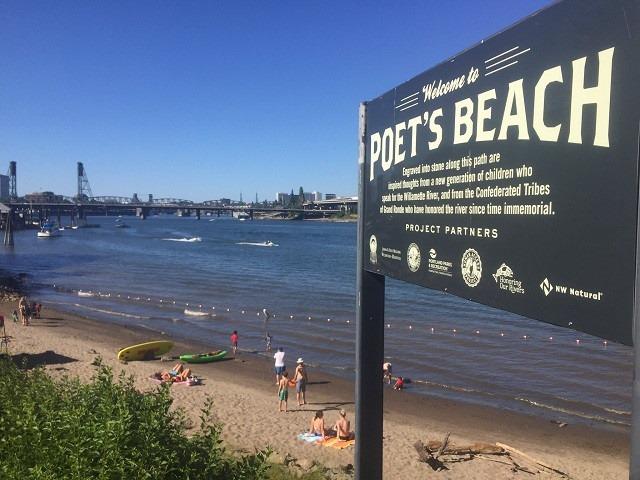 Poet's_Beach_in_Portland.jpg