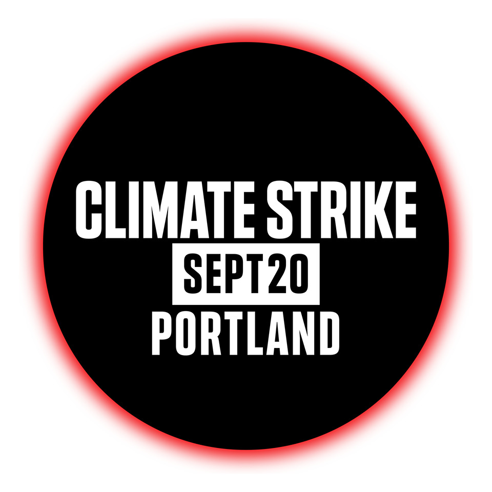 Climate_Strike_Portland_on_9-20-19_graphic.png