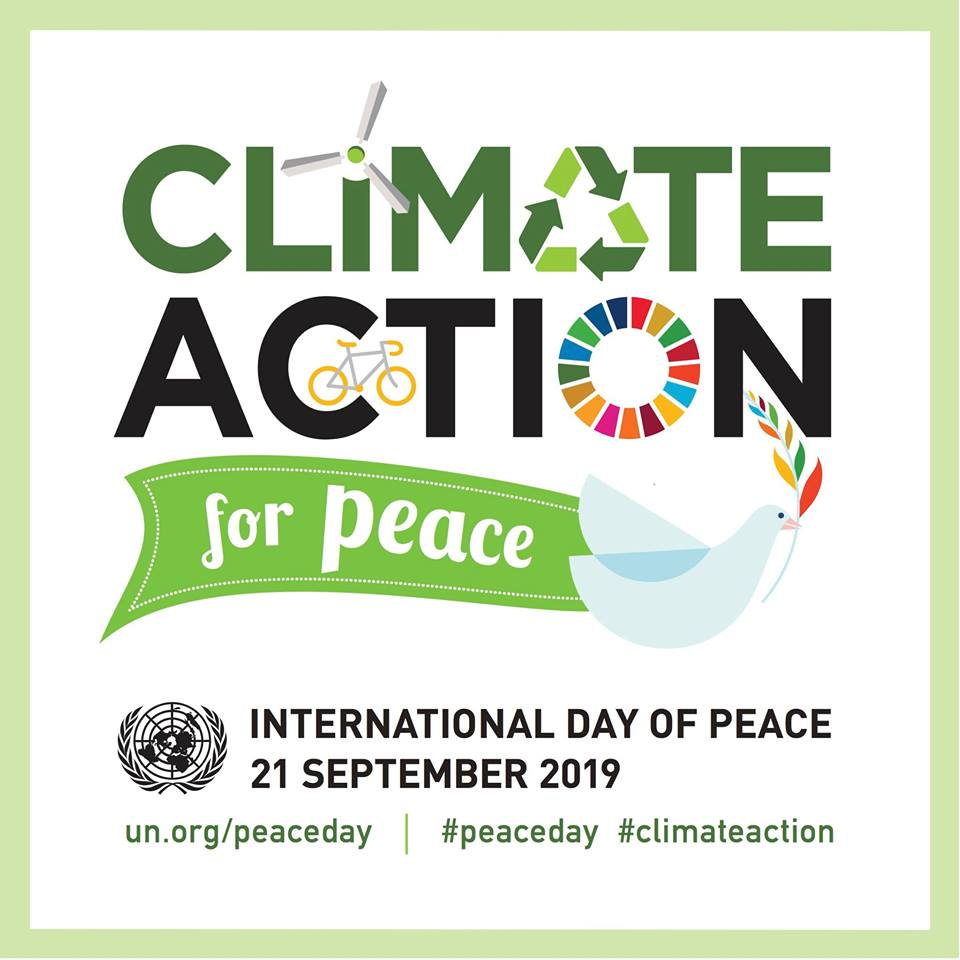 Climate_Action_for_Peace_9-21-19_graphic.jpg
