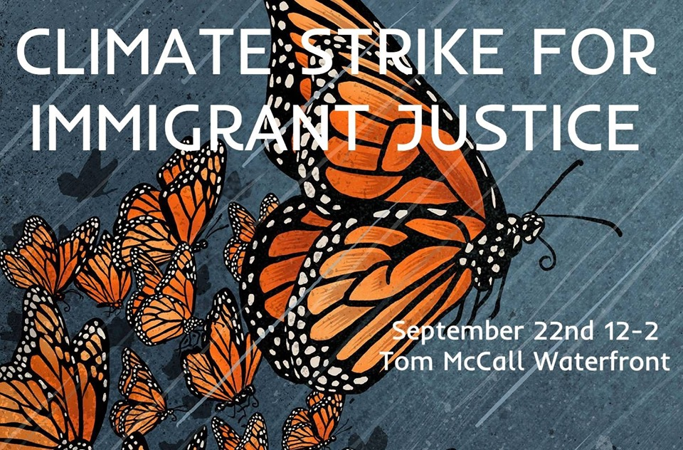 Climate_Strike_for_Immigrant_Justice_9-22-19_graphic.jpg