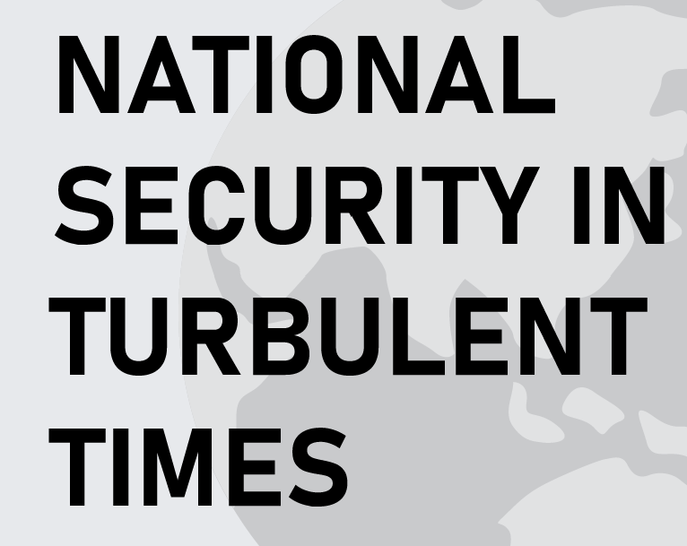 National_Security_in_Turbulent_Times_graphic.png
