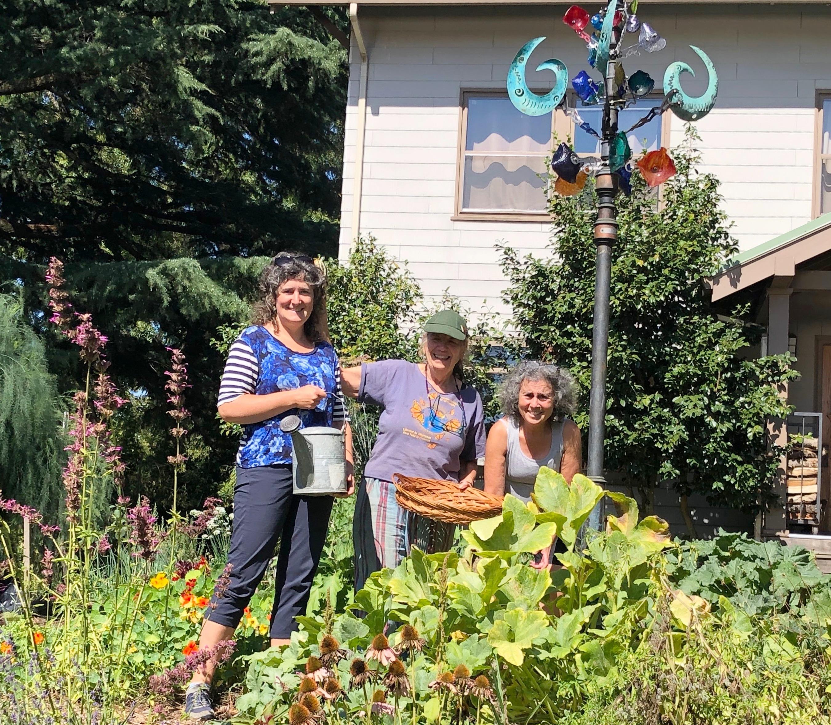 Ecovillage_cropped_photo.jpg
