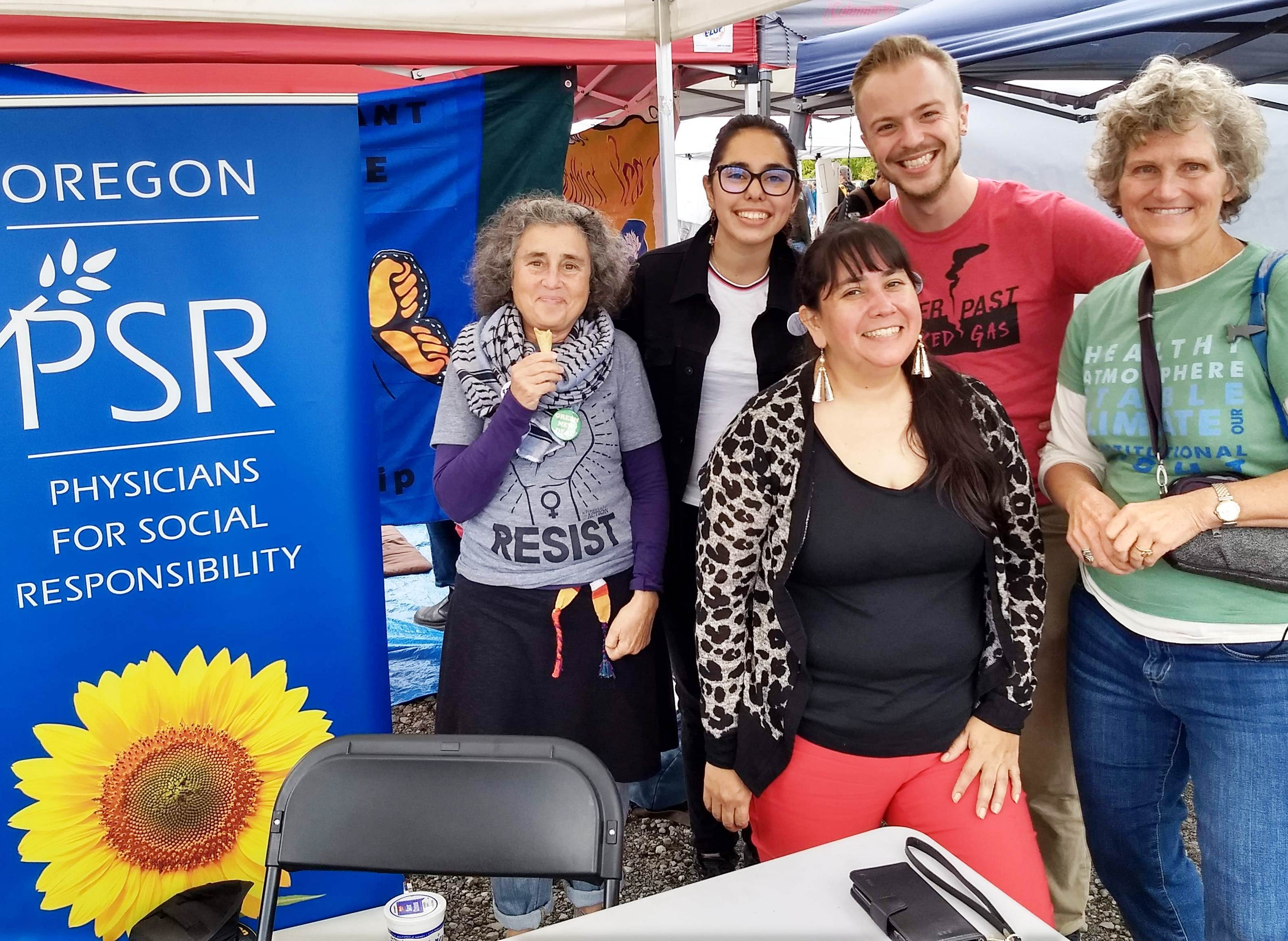 Healthy_Climate_Program_staff_and_volunteers_at_Climate_Strike_table.jpg