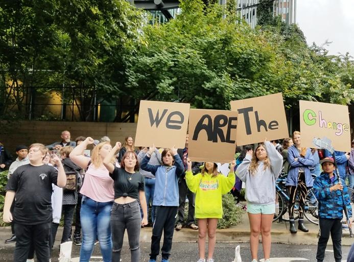 Student_Climate_Strike.jpg