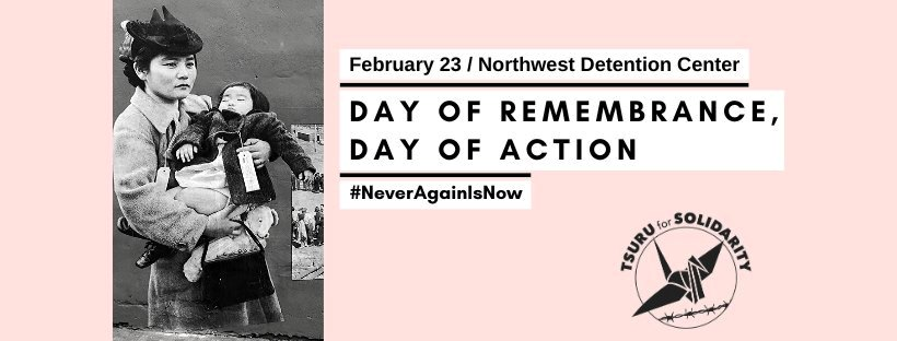 Day_of_Remembrance__Day_of_Action_graphic.jpg