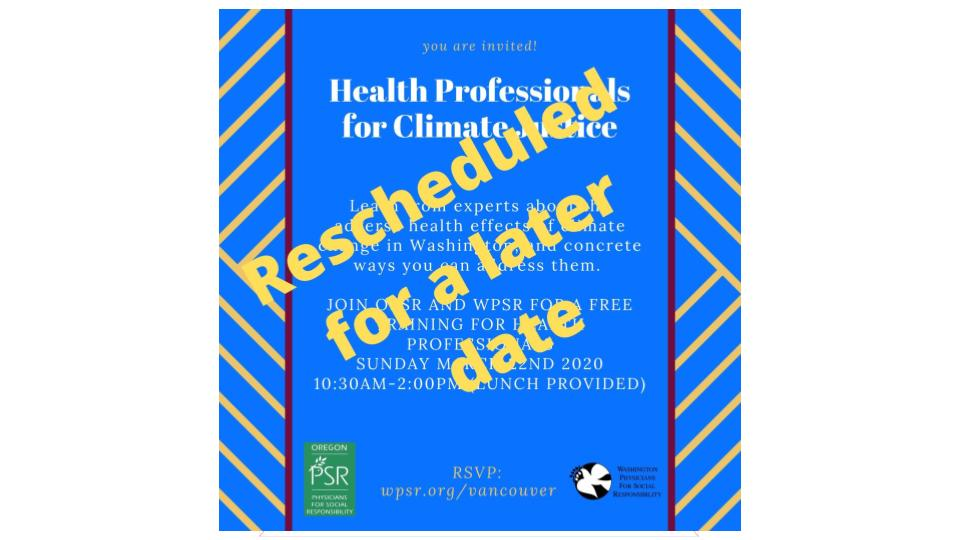 3-22-20_Health_Professionals_for_Climate_Justice_in_Vancouver_WA_graphic.jpg