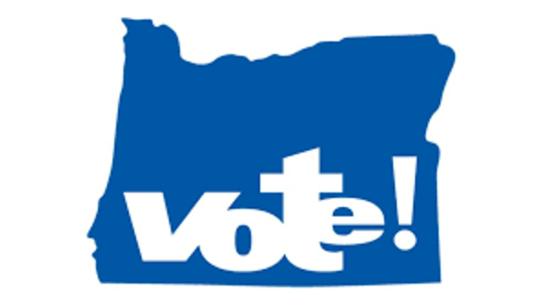 Vote_Oregon_logo.png