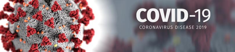 Coronavirus_graphic.png