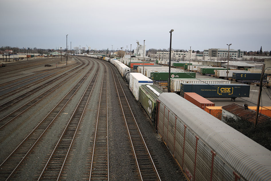 Rail_yard.jpg