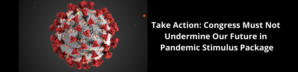 Take_Action__Congress_Must_Not_Undermine_Our_Future_in_Pandemic_Stimulus_Package.png