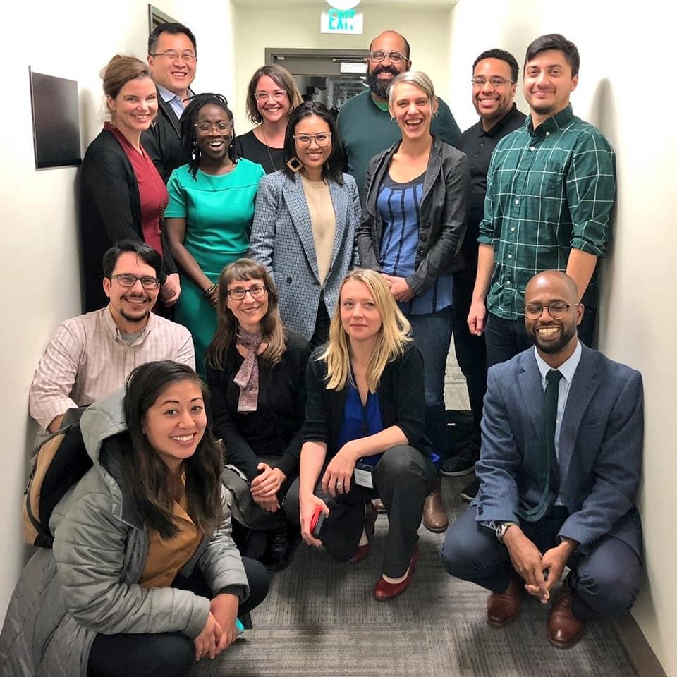 PCEF_Grant_Committee_and_staff__City_of_Portland_(Nov_2019)_(1).jpg