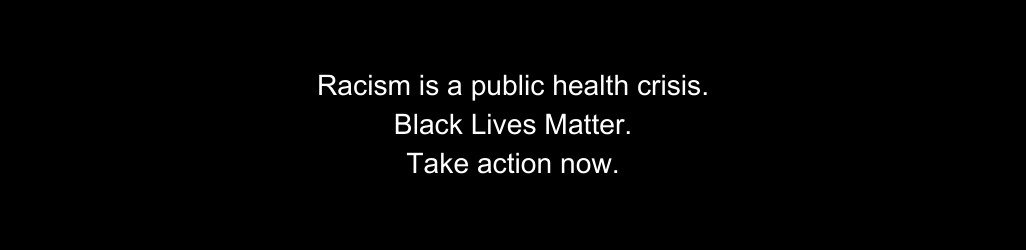 take_action_BLM.png