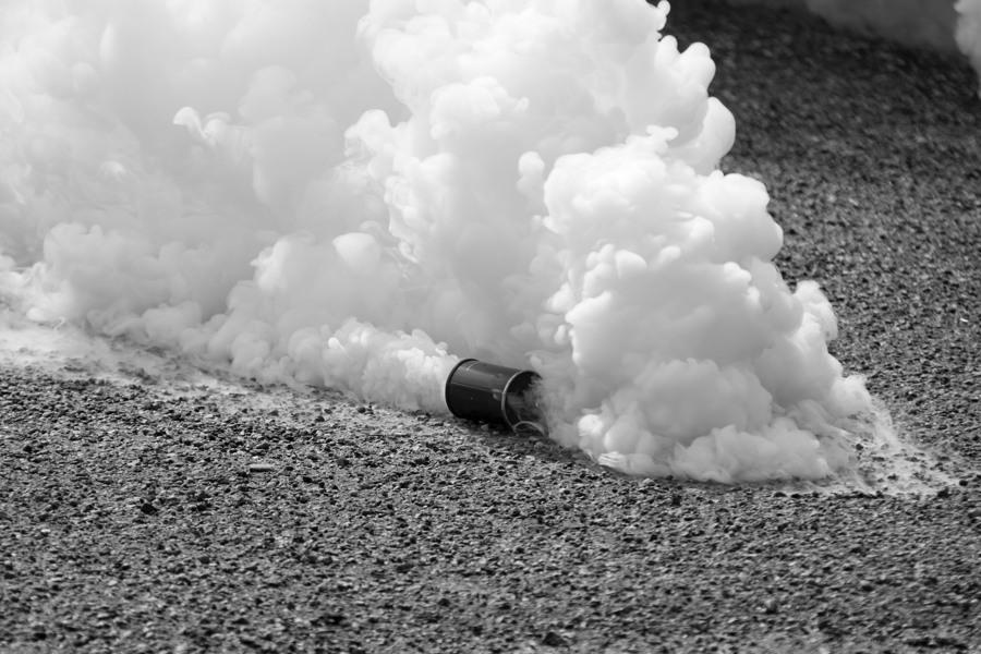 tear-gas-t.jpg