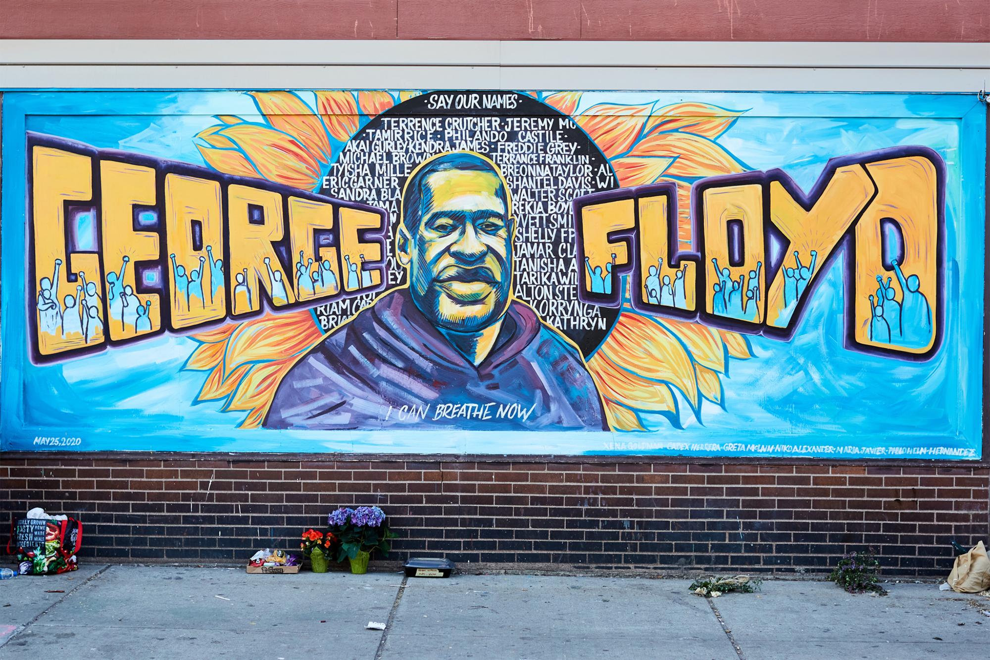 George_Floyd_mural.jpg