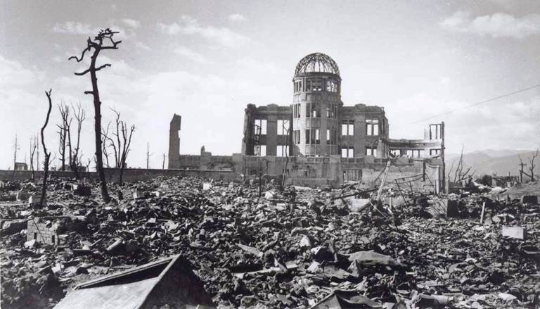 Hiroshima_landscape_after_atomic_bombing.jpg