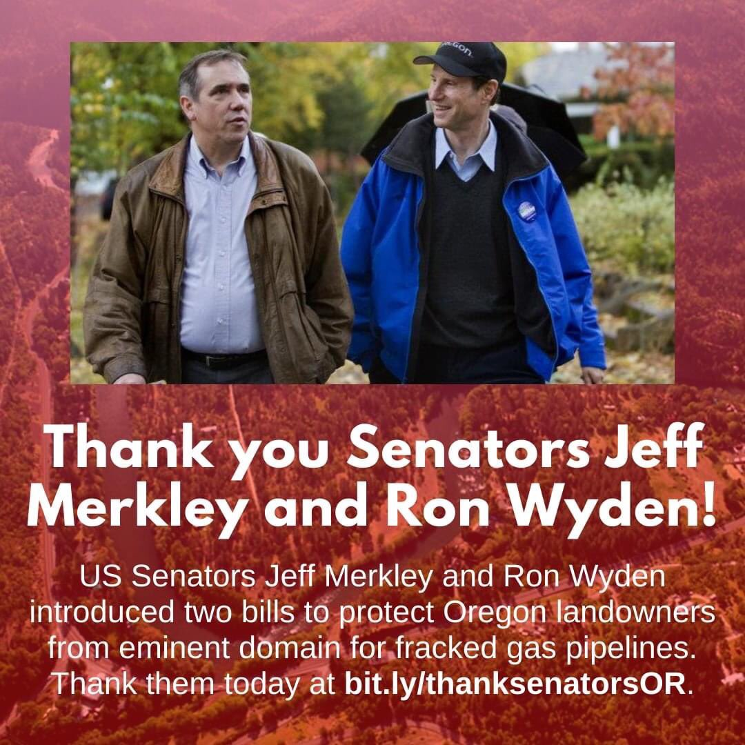 Thank_Wyden_and_Merkley_graphic.jpg