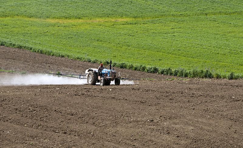 Pesticide_application.jpg